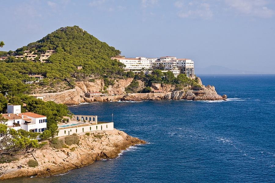 Апартаменты в аликанте на берегу моря купить