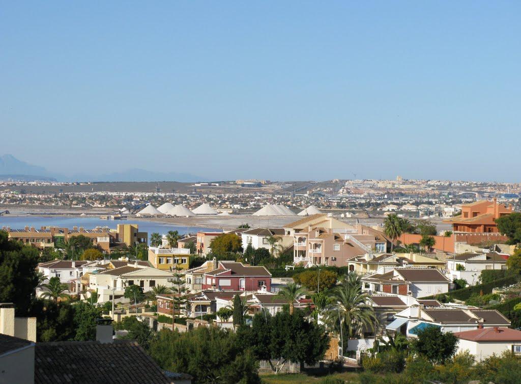 Форум купить недвижимость в испании