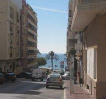 Элитная недвижимость в Испании