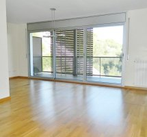 Купить квартиры и апартаменты на Коста дель Гарраф недорого - 32 предложения