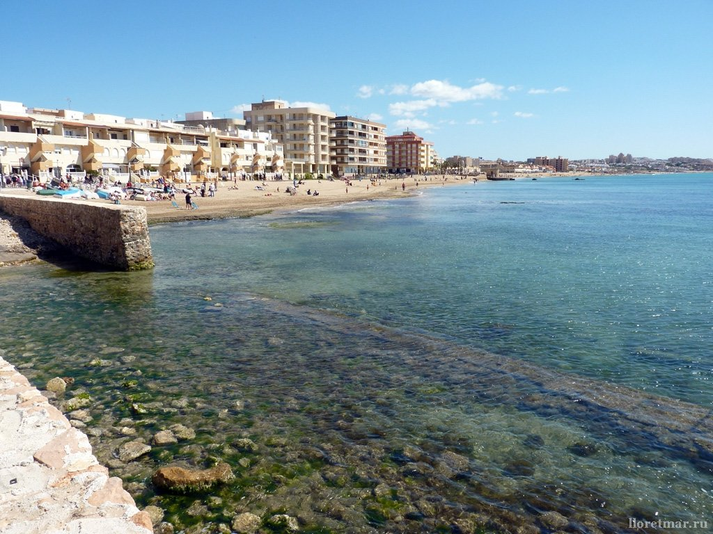 Купить квартиру в испании форум цены квартир в оаэ